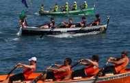 Palio remiero di Genova verso l'annullamento e scoppiano le polemiche