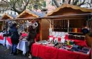 Busalla, tornano i mercatini di Natale