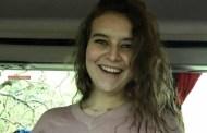 Certosa, muore nel sonno a 19 anni: forse infezione da stafilococco