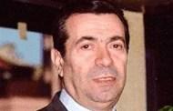 Lutto nella politica -  E' morto Giancarlo Mori, ex presidente della Regione Liguria