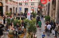 Design Week Genova, oltre diecimila presenze in cinque giorni