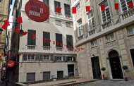 Design Week Genova, l'avanguardia nel cuore del centro storico