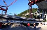 Demolizione Morandi: tutte le modifiche alla viabilità