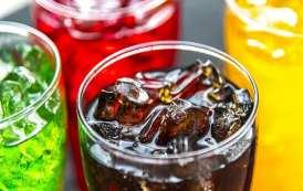 Bibite zuccherate e tumori: secondo uno studio esiste una correlazione