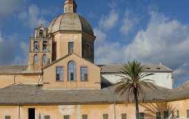 Loano, oggi si celebra la solennità della Beata Vergine Maria di Monte Carmelo