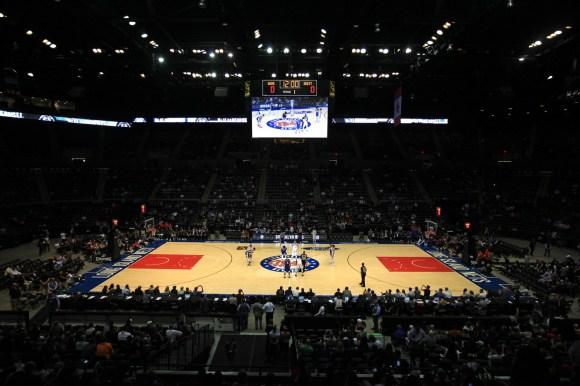 Catch High School hoops and L.I. Nets | Herald Community ...