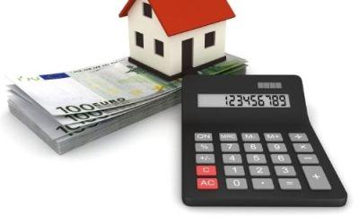 Welke kosten zijn er bij de aan- en verkoop op lijfrente?