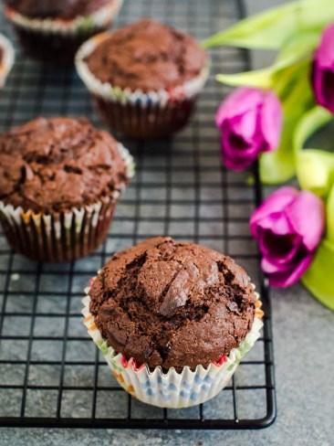 dvostruko cokoladni muffini (4)