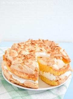worlds best cake sweet paula-4-1