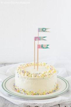 Nevina torta (1)
