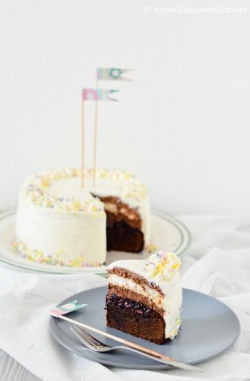 Nevina torta (7)