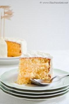 limun kokos torta (6)