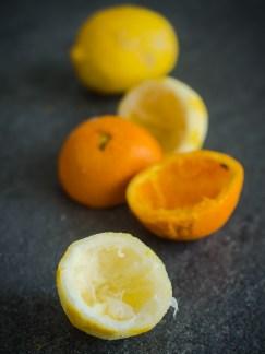 pita od limuna (12)