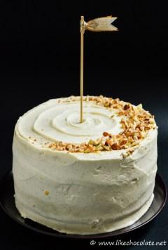 torta od badema i limuna (5)