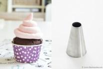 Zmislite ovaj oblik u smeđoj boji čokolade :)