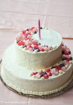 Nevin rođendan (3)