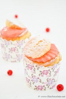 limun muffini s ribiz curdom (5)