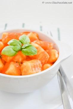 ricotta njoki u umaku od pečene rajčice (6)
