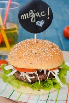burgeri s domaćim pecivima (3)