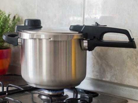 ikea proizvodi u kuhinji (5)