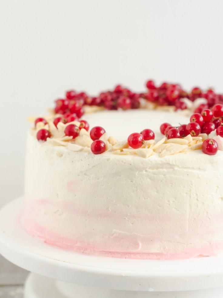 torta-od-mascarponea-i-sumskog-voca-7