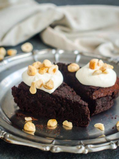 ultimativna cokoladna torta (9)
