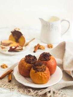 pecene jabuke s orasima i datuljama (11)