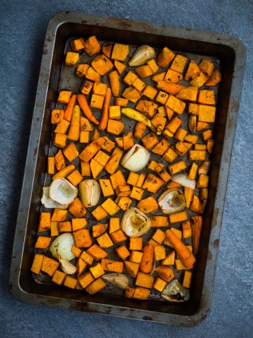 povrce za juhu (1)