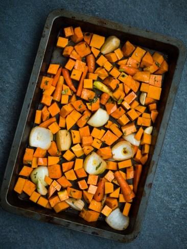 povrce za juhu (2)