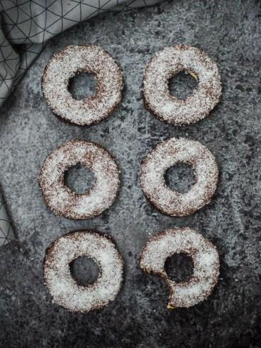 cokoladni sendvic keksi s kokosom by NIna Tarasova (6)