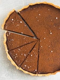 tart od cokolade (3)