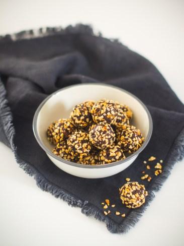 zdrave cokoladne ljesnjak kuglice (2)