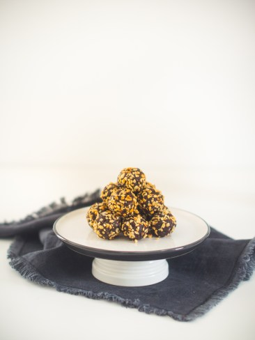 zdrave cokoladne ljesnjak kuglice (3)