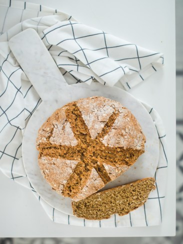 razeni soda kruh (1)