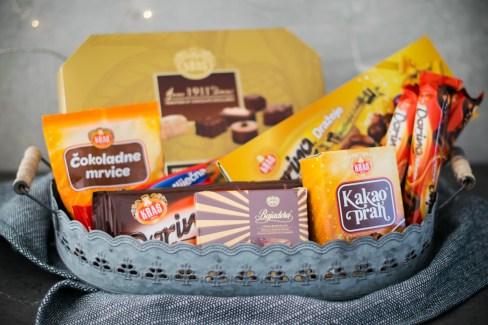 zimska torta (1)