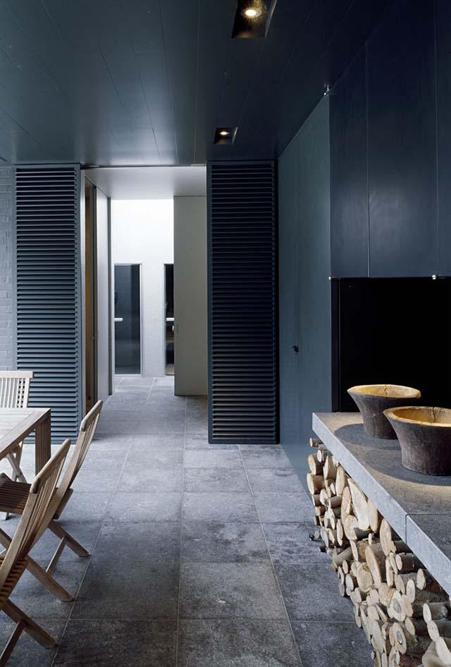 Vincent Van Duysen | Like Fresh Laundry