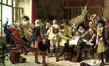 defenestration-of-prague.jpg