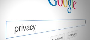 29452_large_google-privacy
