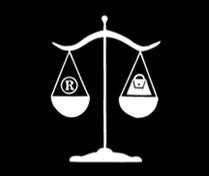 Counterfeit Chic logo