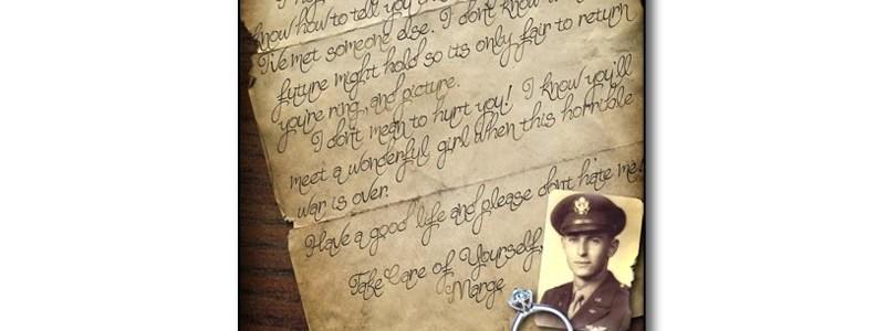 Dear John Letter