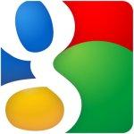 Google-Logo-Square