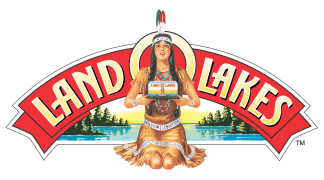 Land_O'Lakes_logo