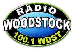 Radio Woodstock®