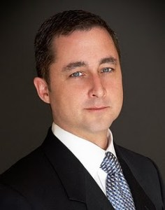 Raymond J. Dowd of the Copyright Litigation Blog