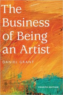 the-business-of-being-an-artist-daniel-grant