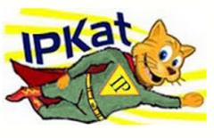 The IPKat
