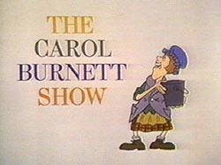 The_Carol_Burnett_Show