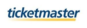 Ticketmaster-Logo