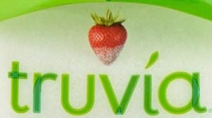 Truvia logo