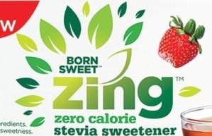 Zing logo